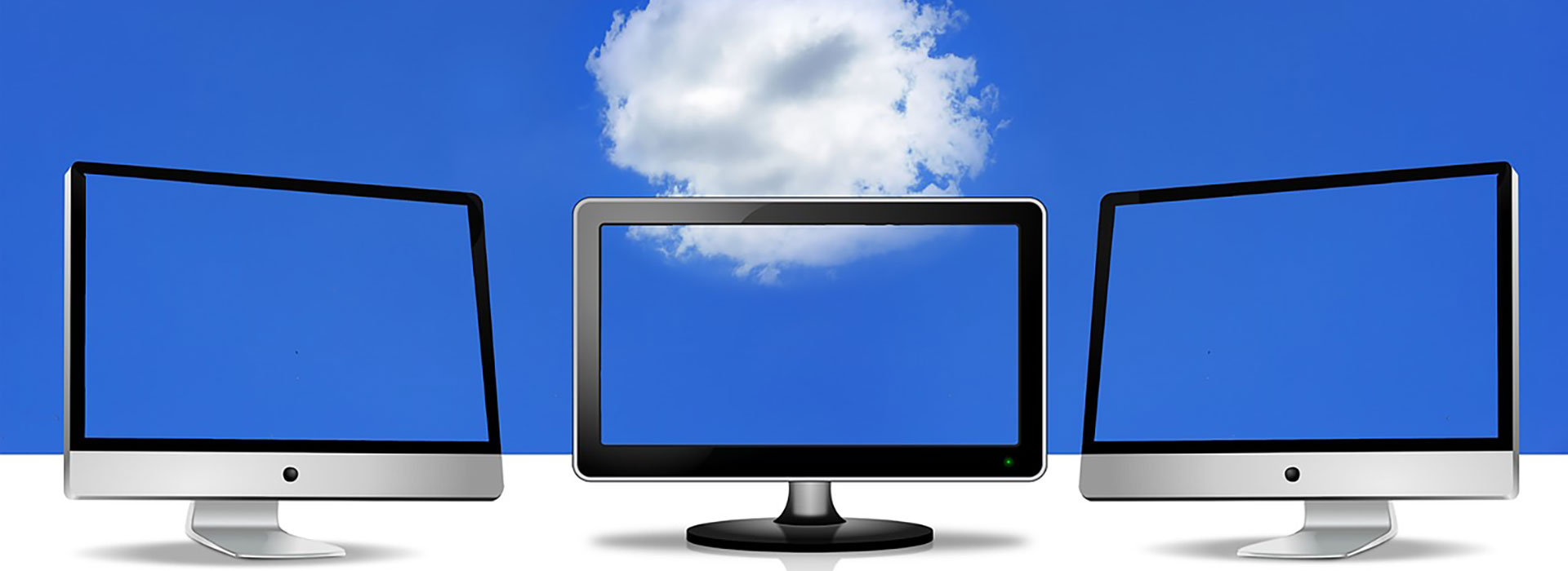 super fast web hosting solutions and packages