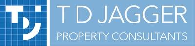TD Jagger Ltd