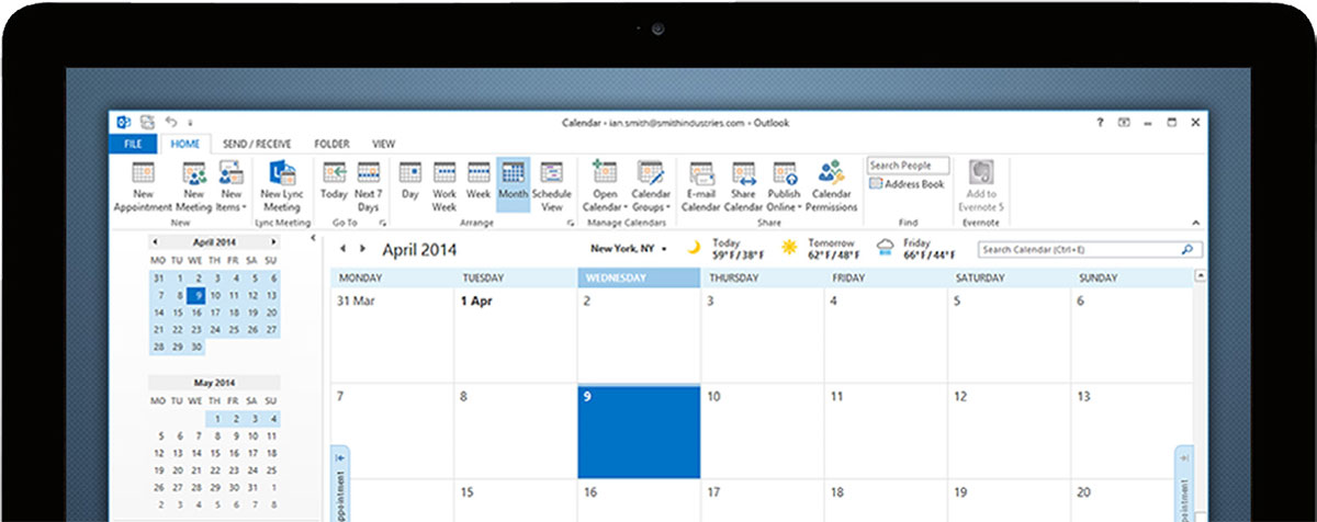 low cost Microsoft 365 with Blake Telecom